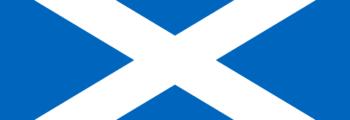 Segunda reunión transnacional del proyecto en Dundee (Escocia)